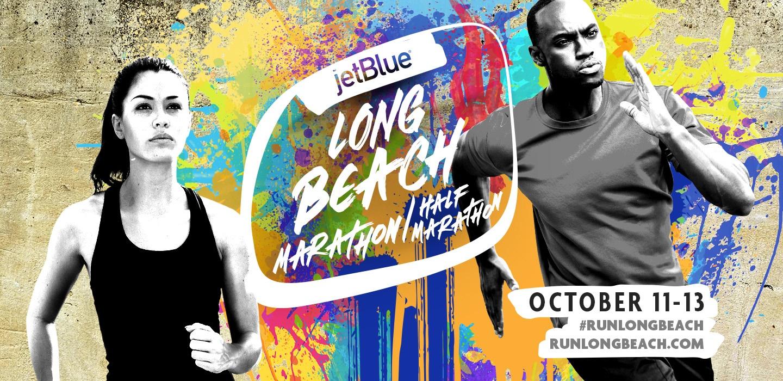 2019 LB Marathon WebPage